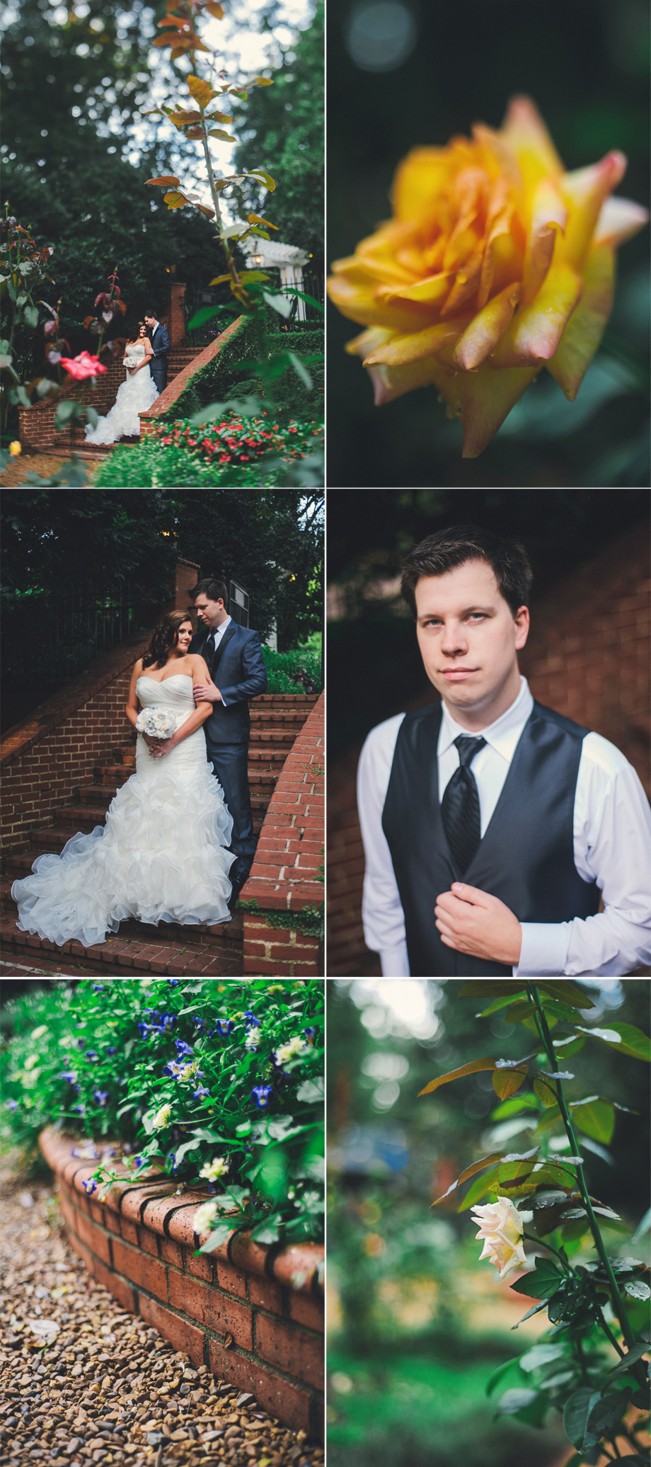 Connection_Photography_Duke_Mansion_15