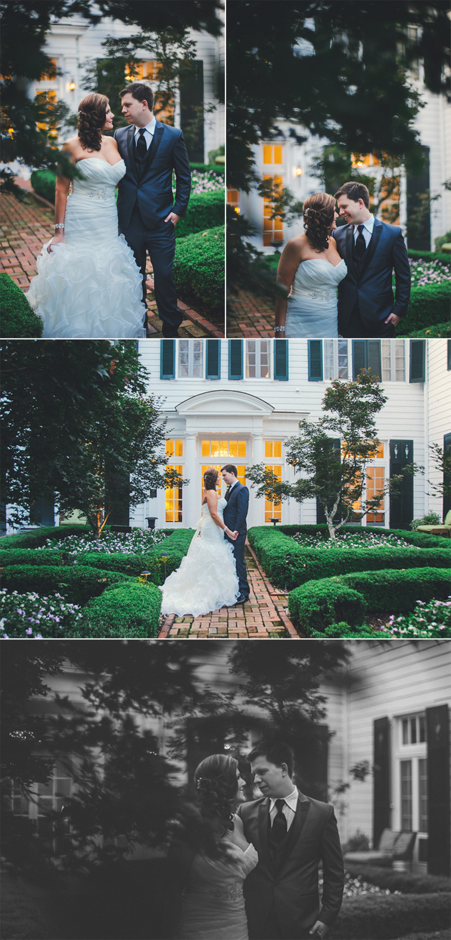 Connection_Photography_Duke_Mansion_18