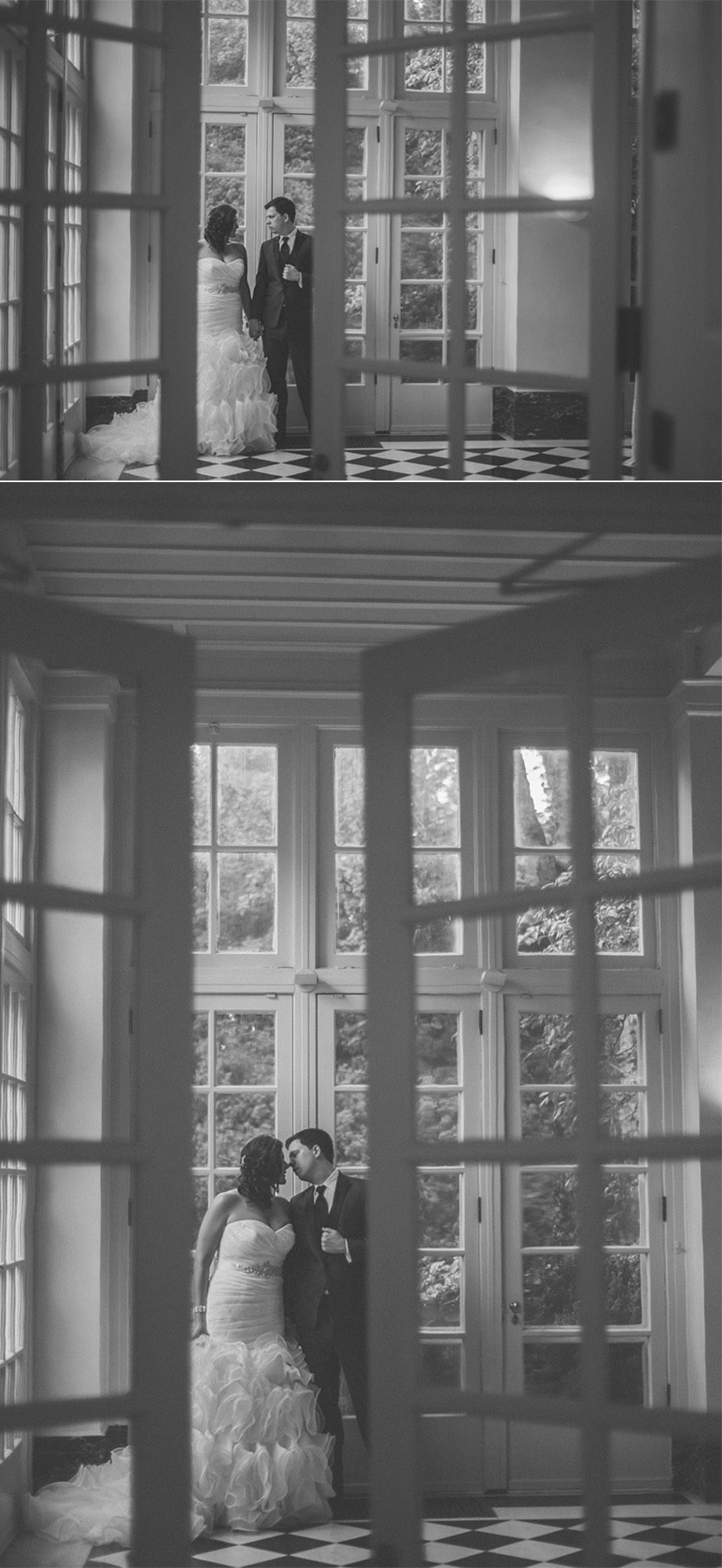 Connection_Photography_Duke_Mansion_20