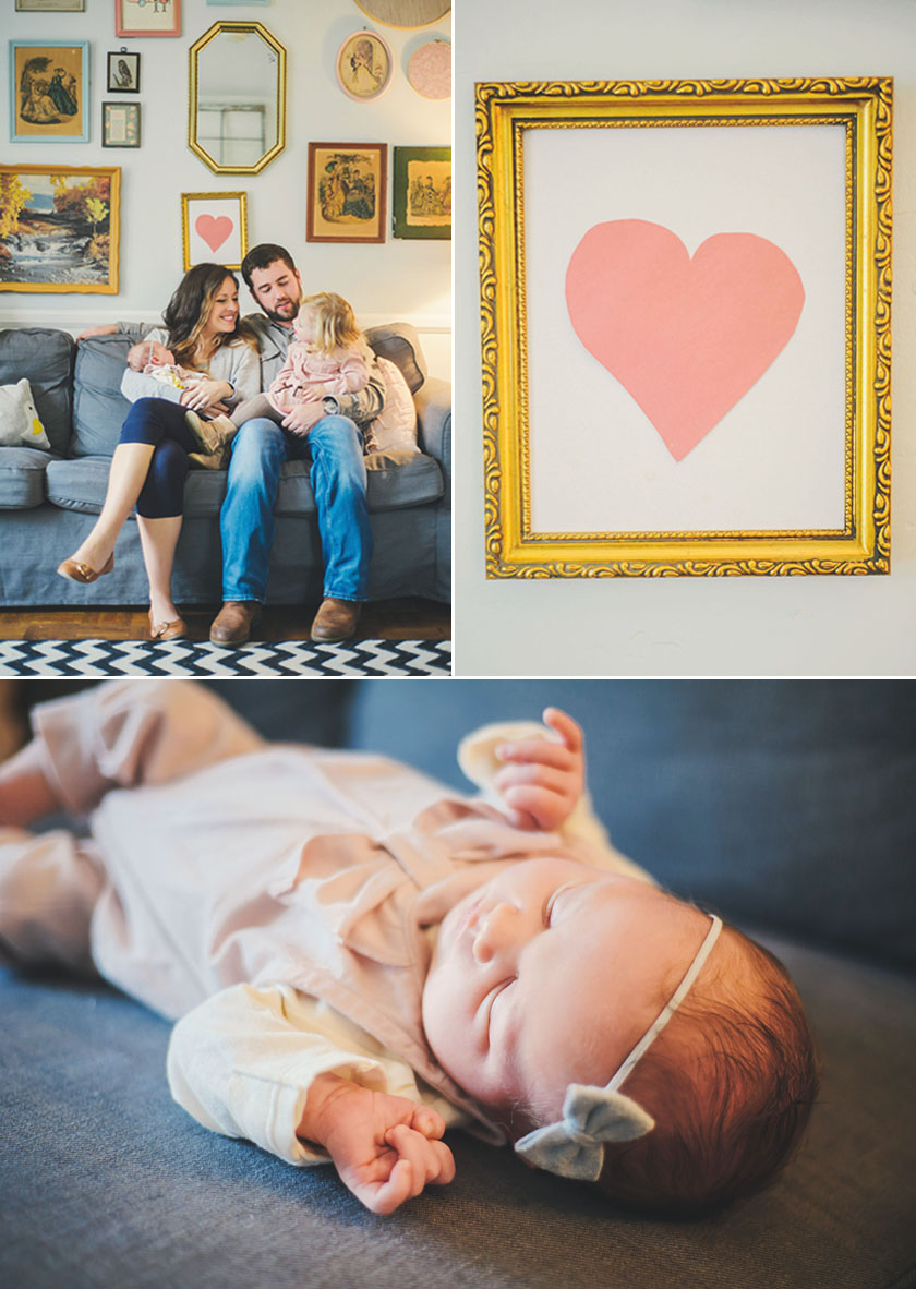 Connection_Photography_Family24
