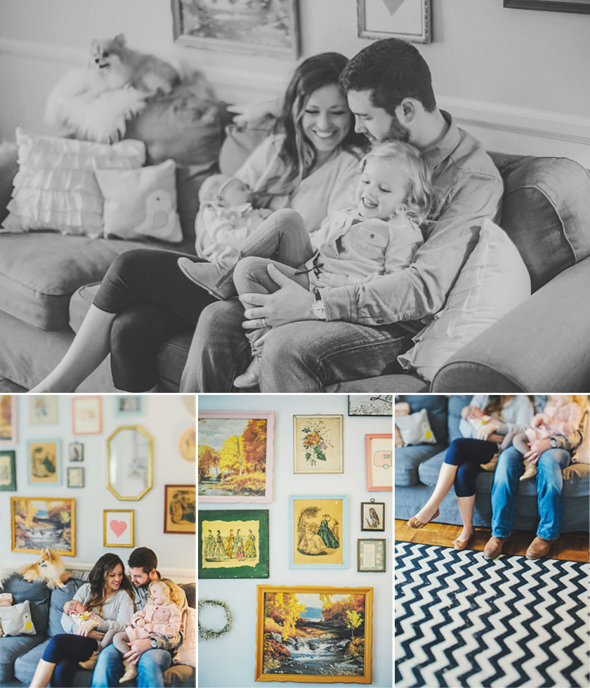 Connection_Photography_Family27