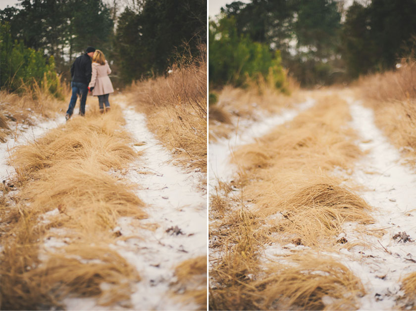 Connection_Photography_Snow22