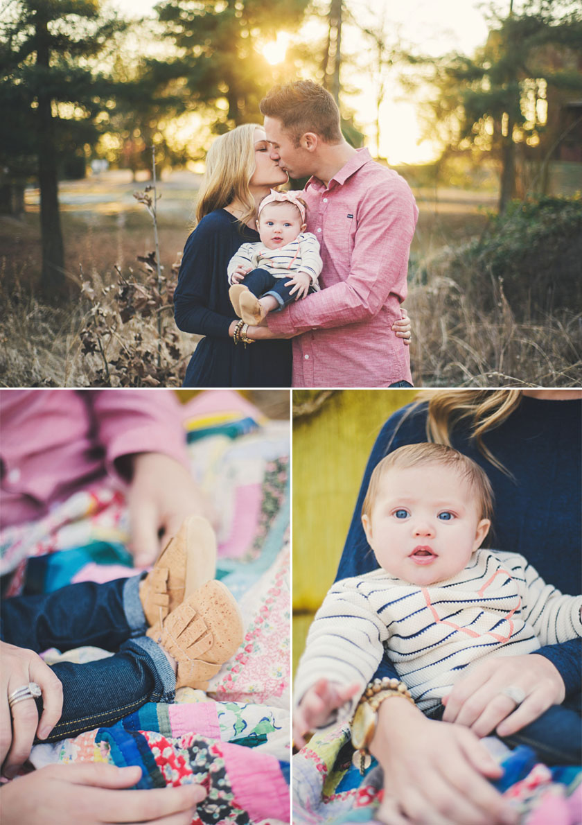 Connection_Photography_Family21