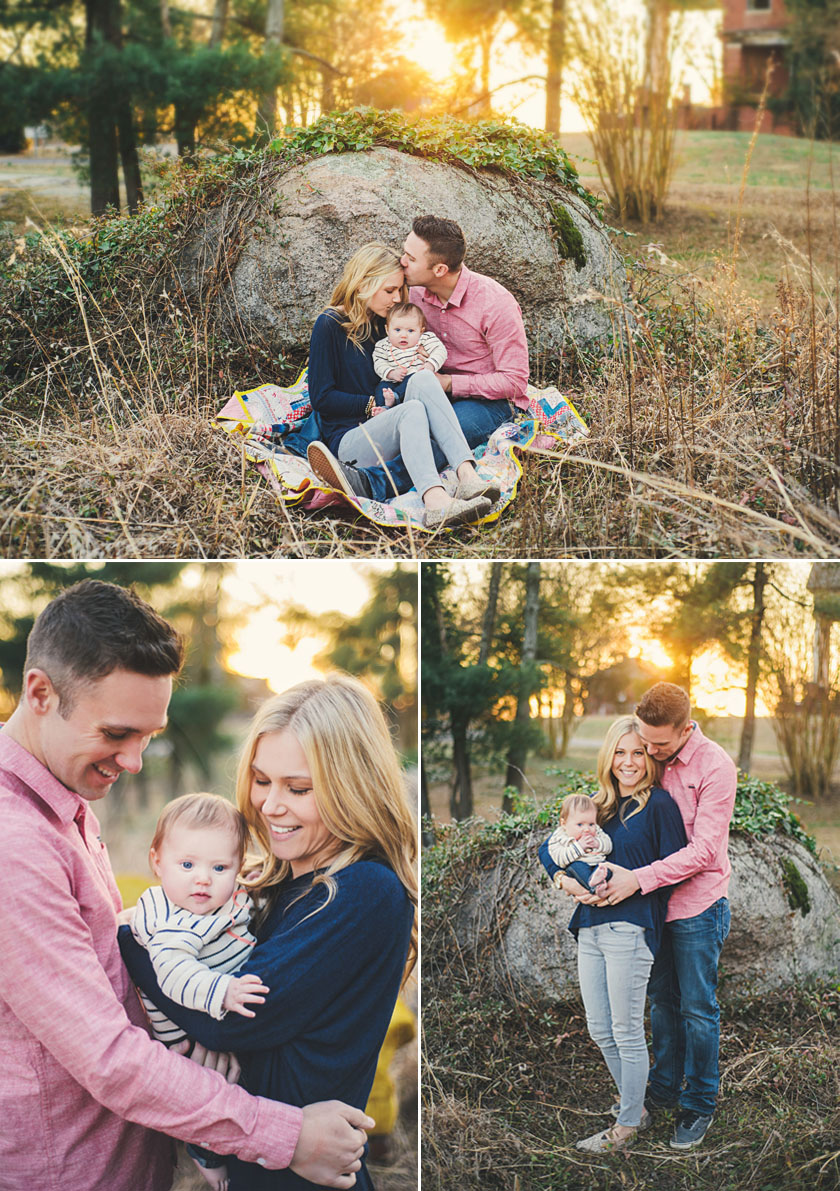Connection_Photography_Family23