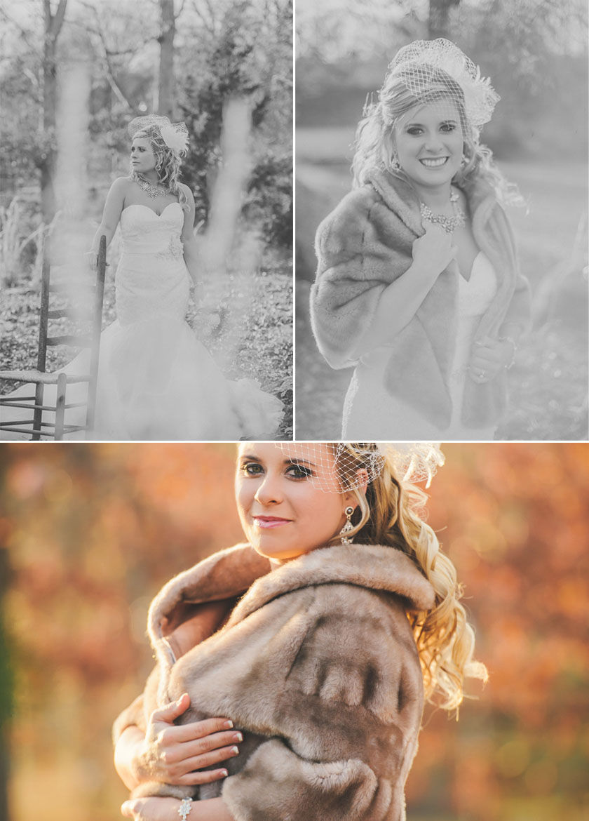 Connection_Photography_Bridal10