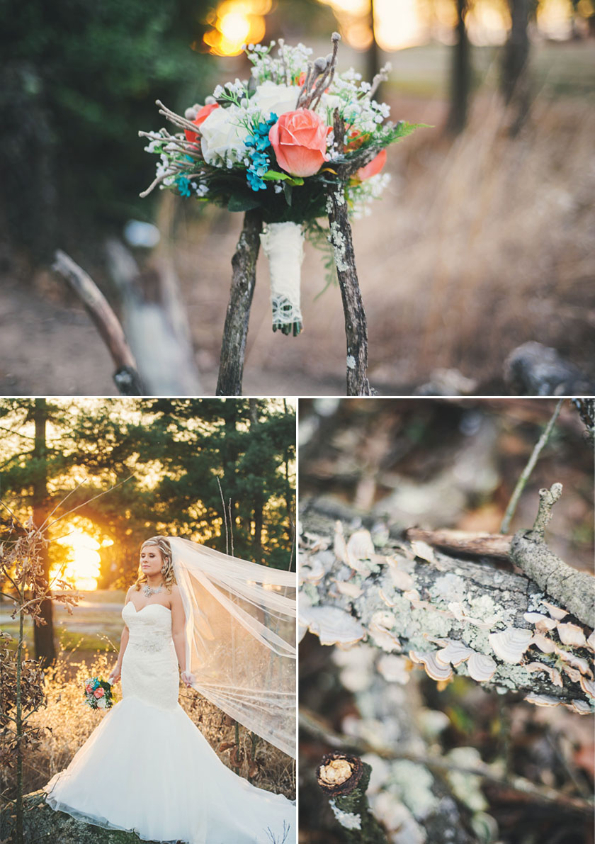 Connection_Photography_Bridal12