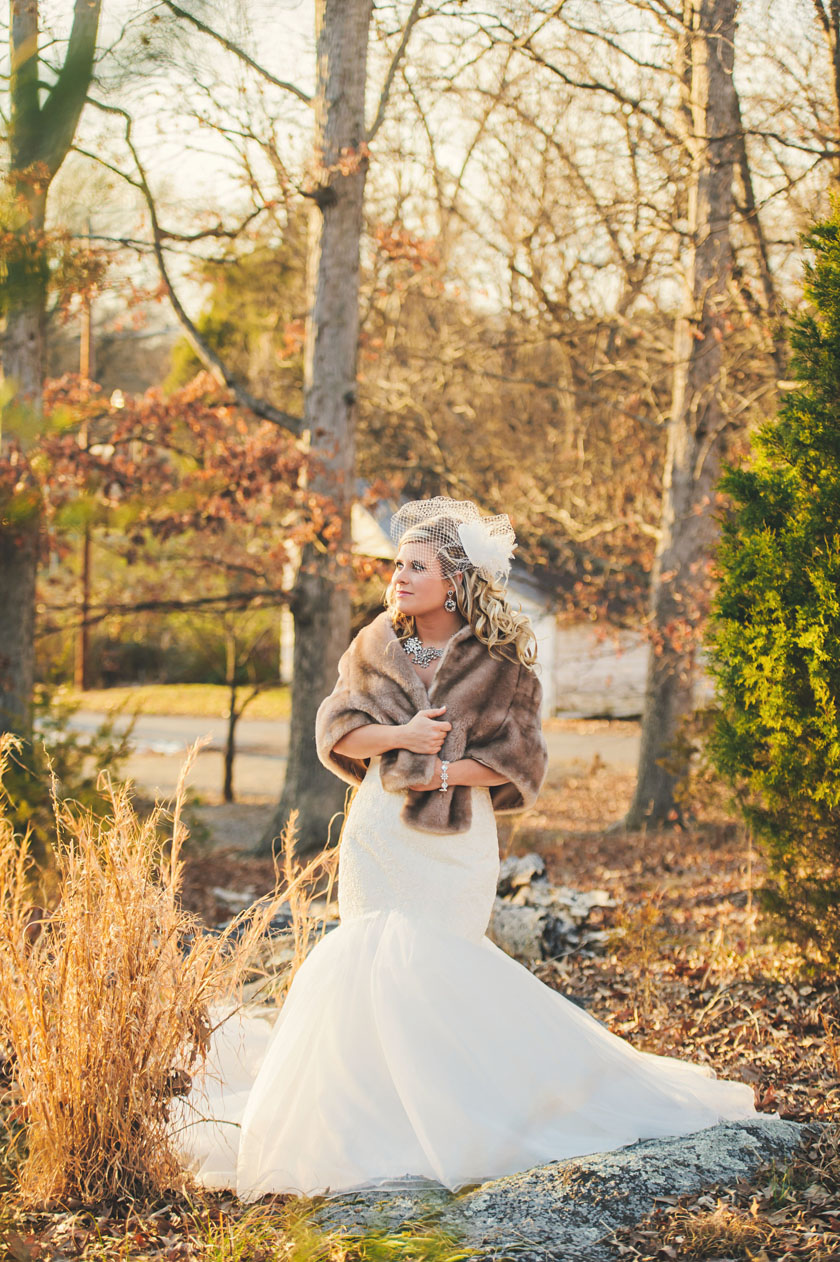 Connection_Photography_Bridal4