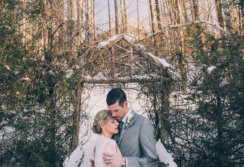 NC_Mountain_Wedding_Connection_Photography_1