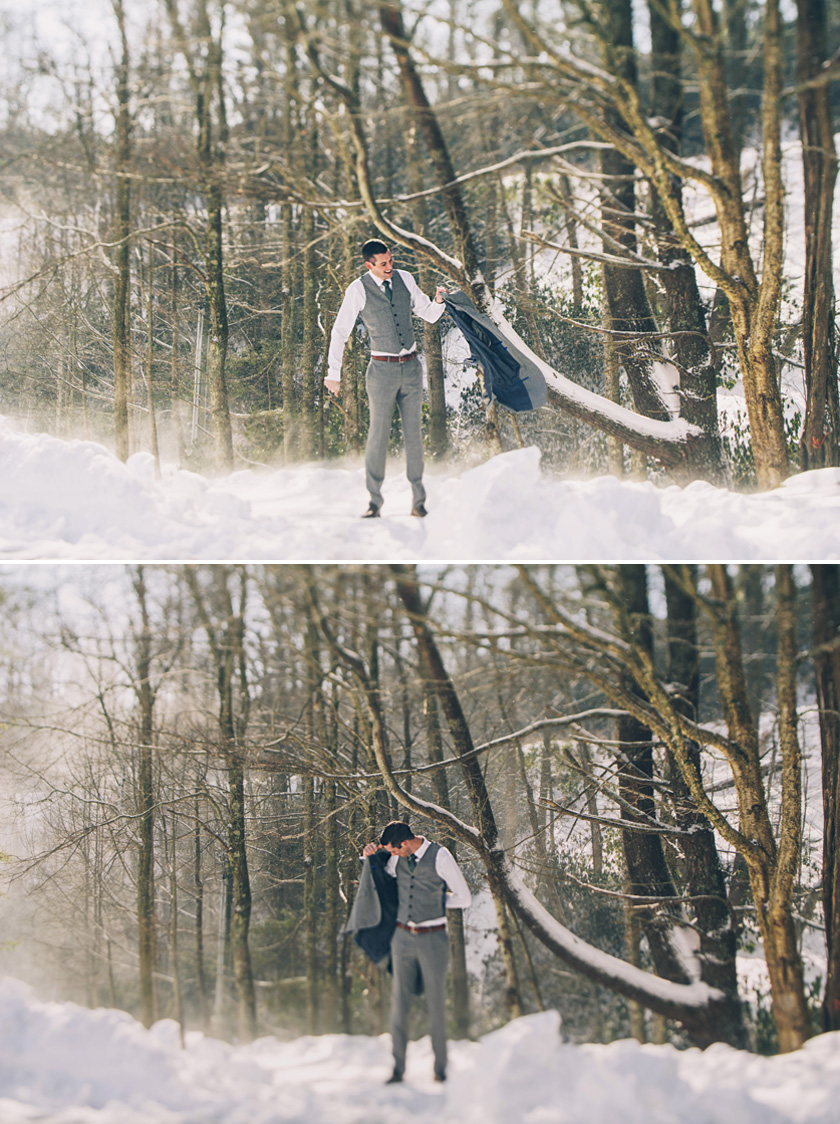 NC_Mountain_Wedding_Connection_Photography_18