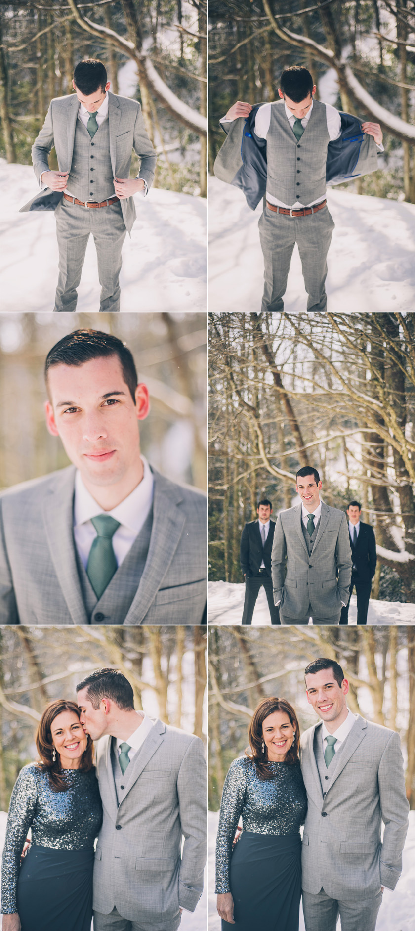 NC_Mountain_Wedding_Connection_Photography_19
