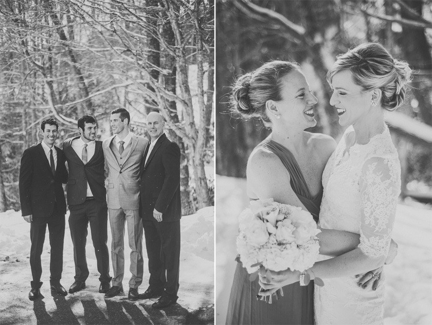 NC_Mountain_Wedding_Connection_Photography_20