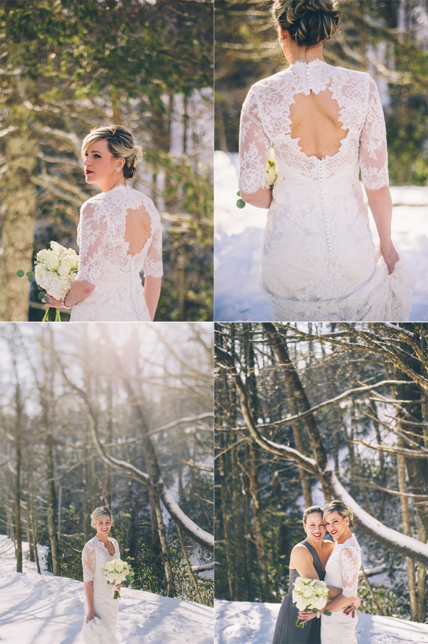NC_Mountain_Wedding_Connection_Photography_24