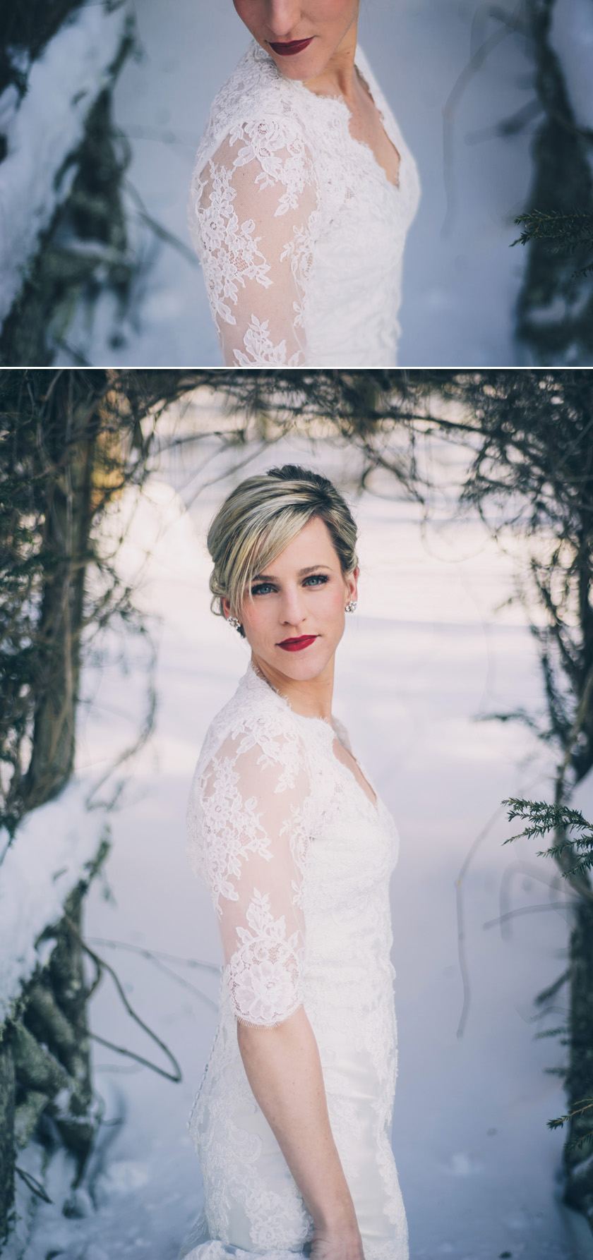 NC_Mountain_Wedding_Connection_Photography_25