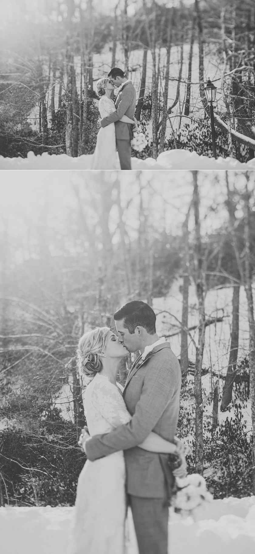 NC_Mountain_Wedding_Connection_Photography_32