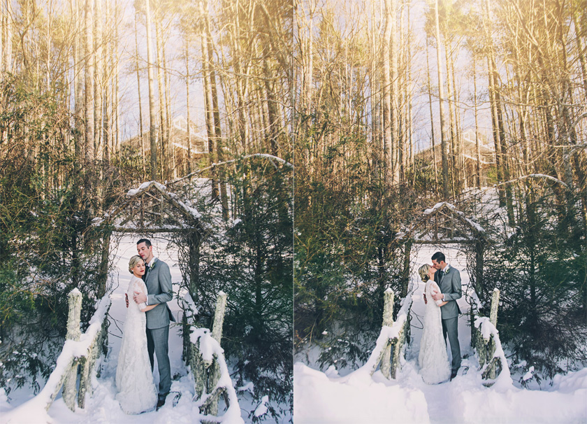 NC_Mountain_Wedding_Connection_Photography_34
