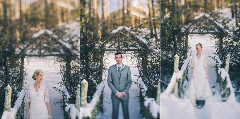 NC_Mountain_Wedding_Connection_Photography_37