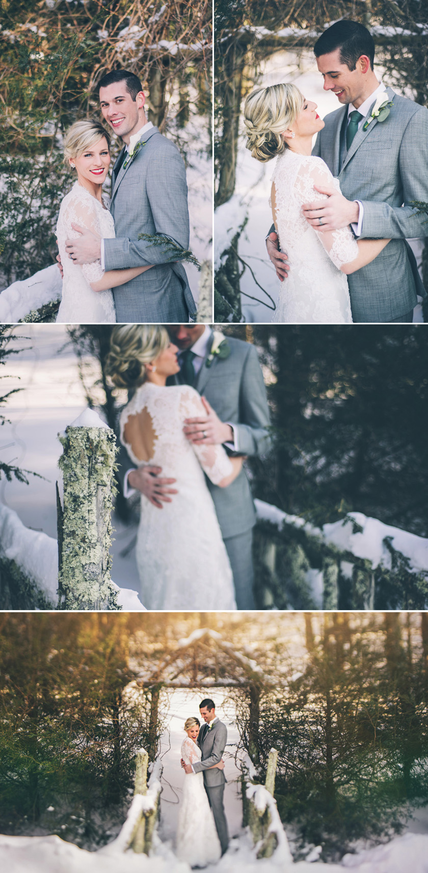 NC_Mountain_Wedding_Connection_Photography_39
