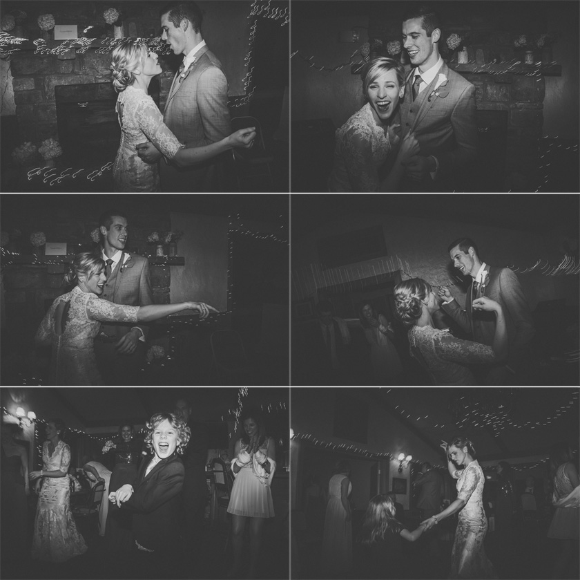NC_Mountain_Wedding_Connection_Photography_44