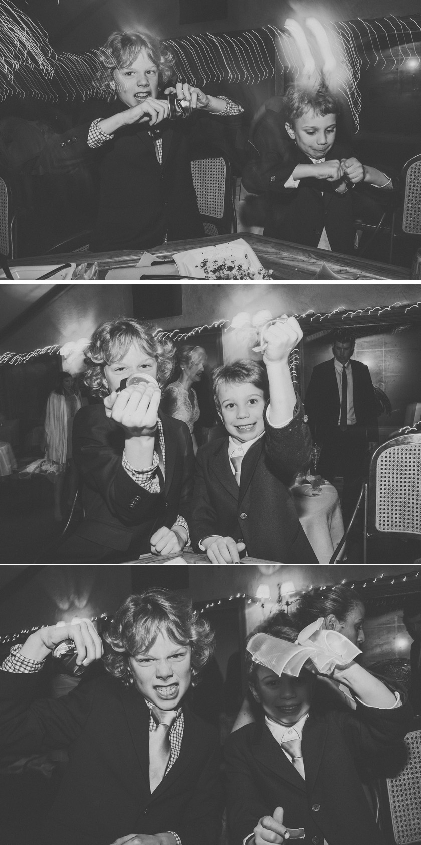 NC_Mountain_Wedding_Connection_Photography_45