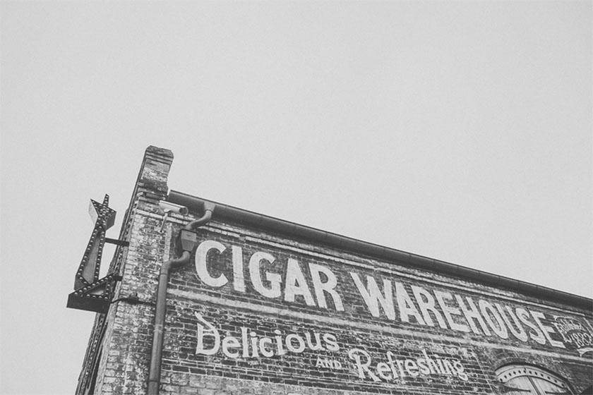 Old_Cigar_Warehouse_Greenville_SC_Connection_Photography_1