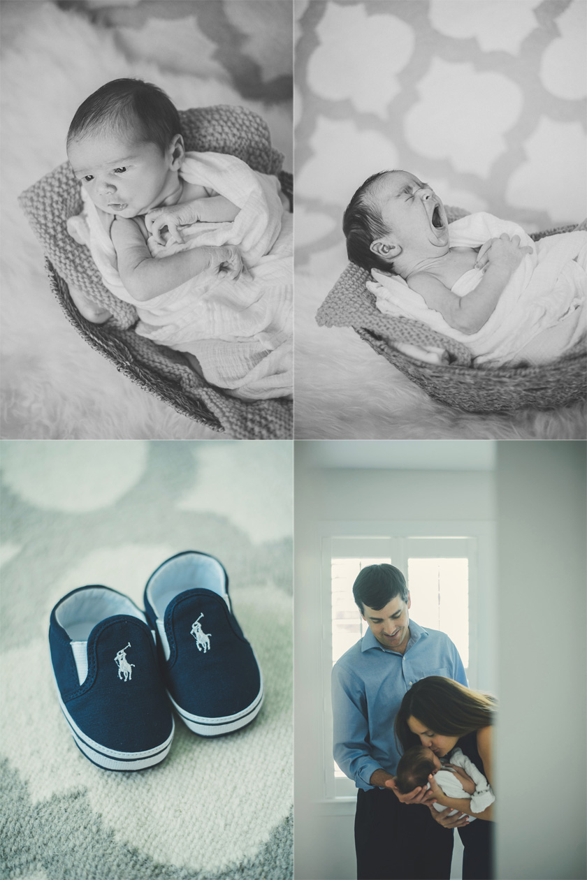 Connection Photography Newborn Session_2