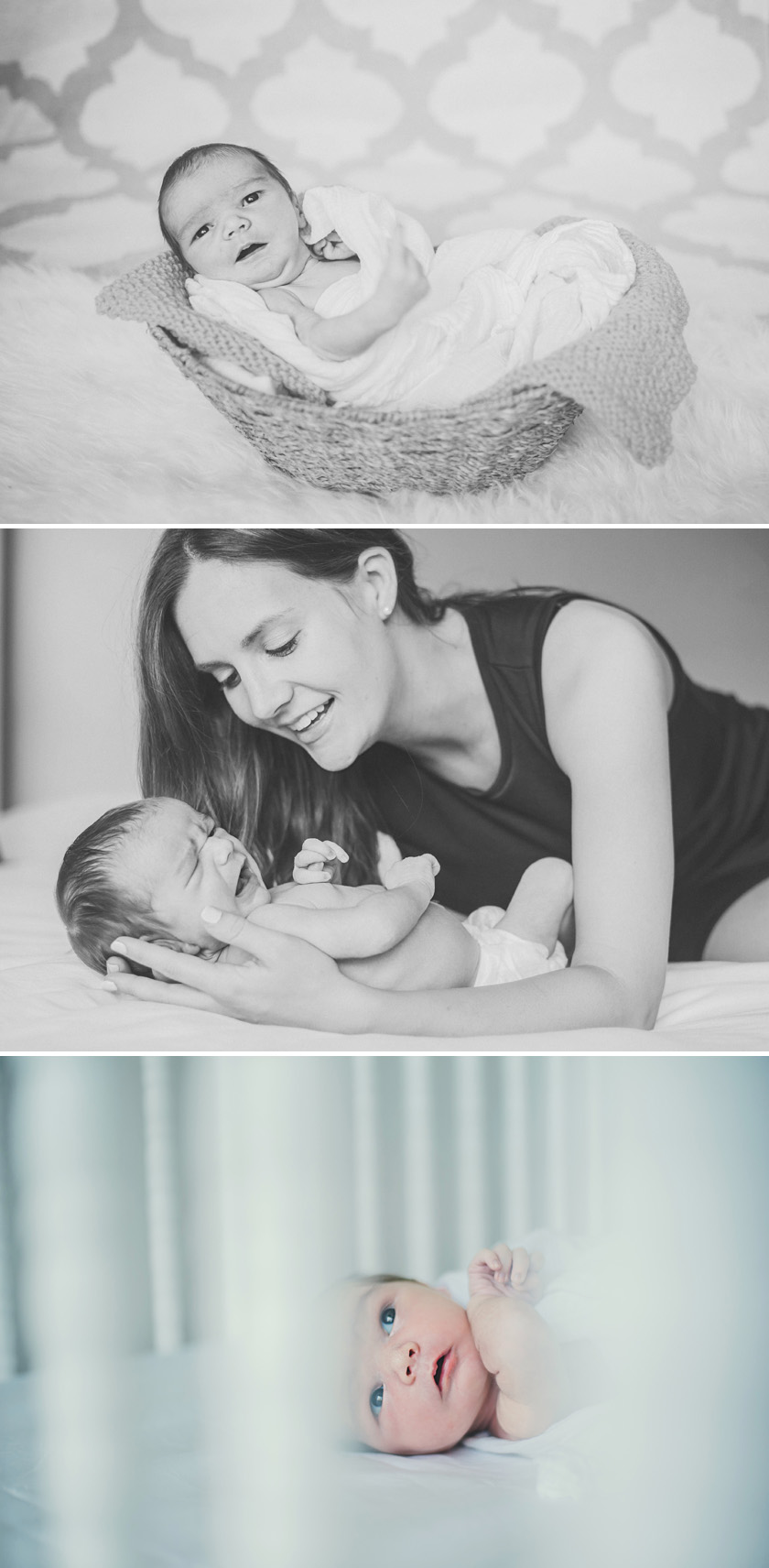 Connection Photography Newborn Session_4