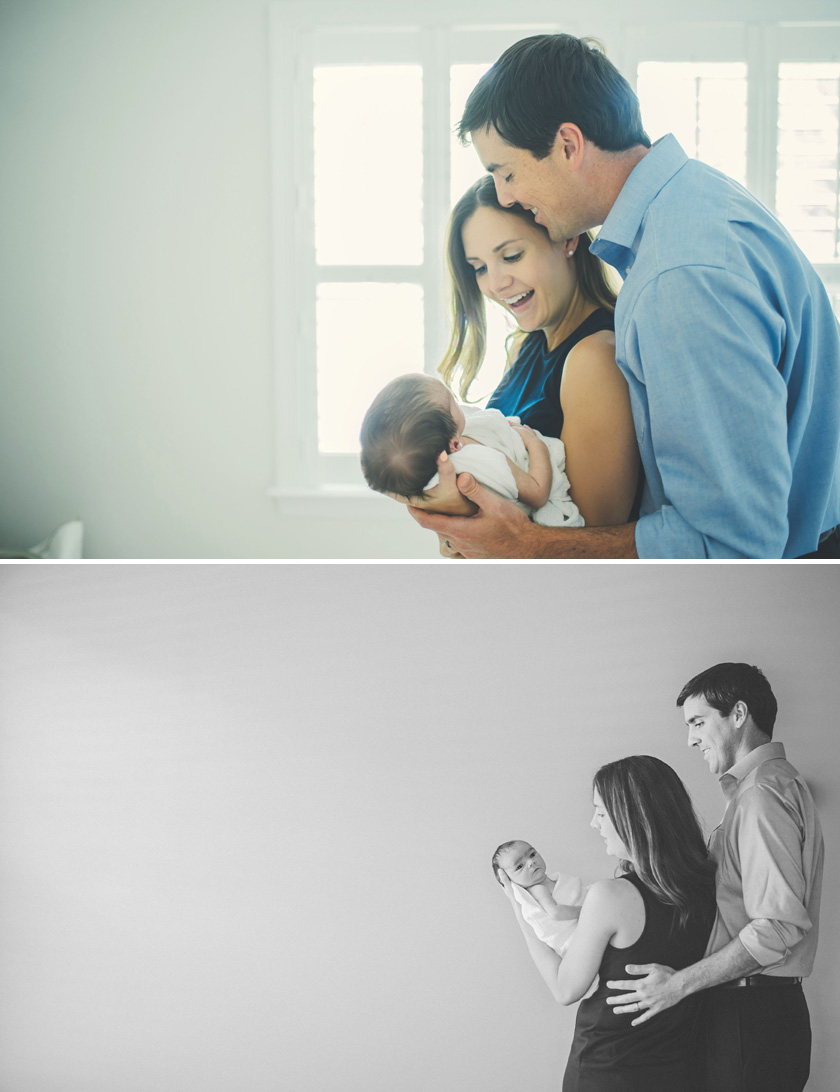 Connection Photography Newborn Session_8