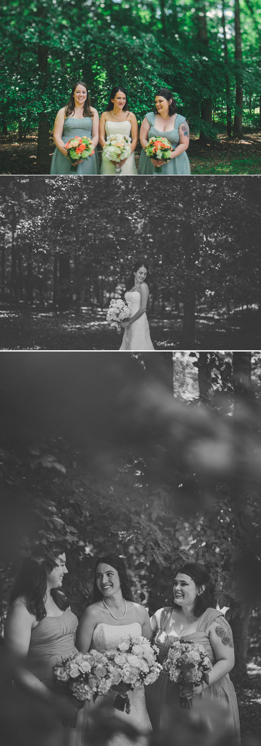 Connectiopn_Photography_Raleigh_NC_Wedding_Photographer_11