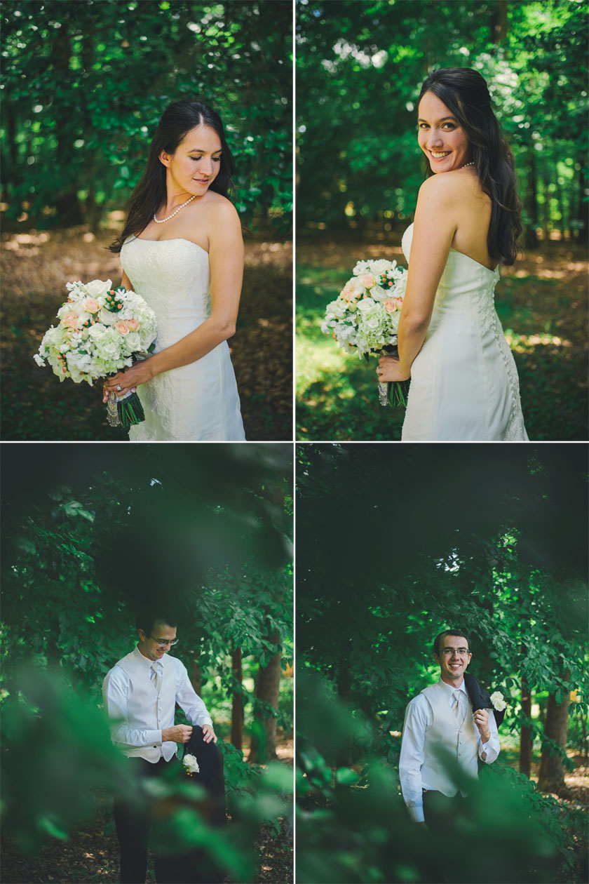 Connectiopn_Photography_Raleigh_NC_Wedding_Photographer_12