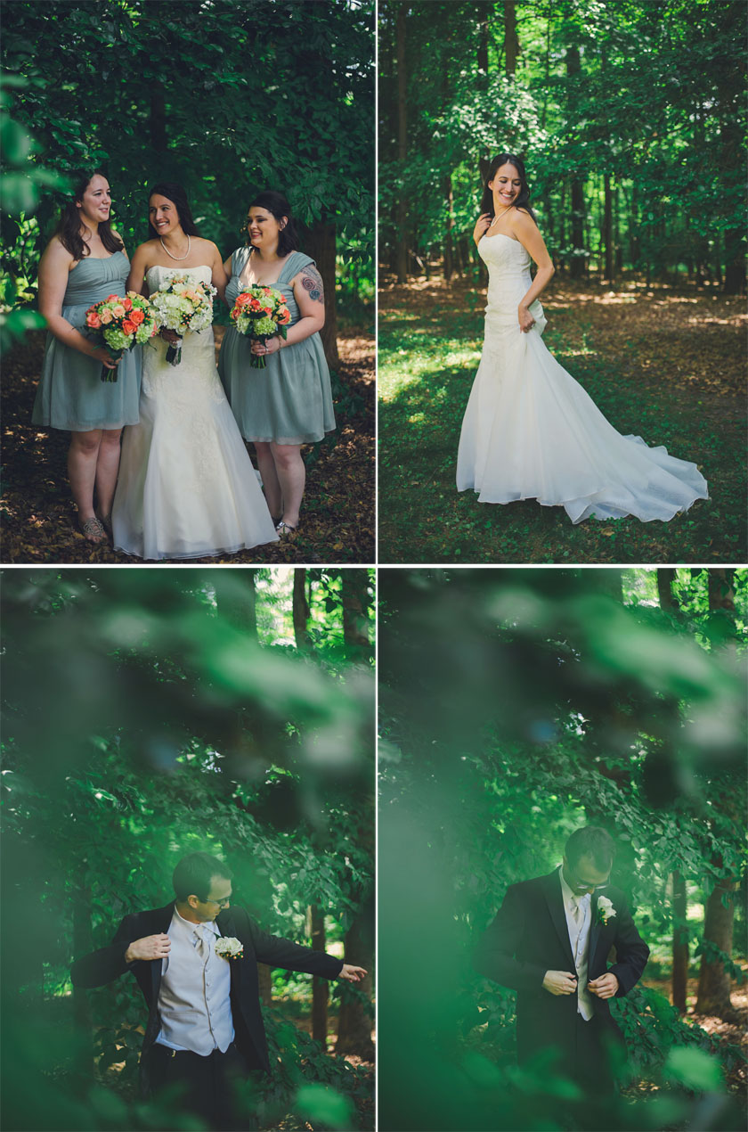 Connectiopn_Photography_Raleigh_NC_Wedding_Photographer_14