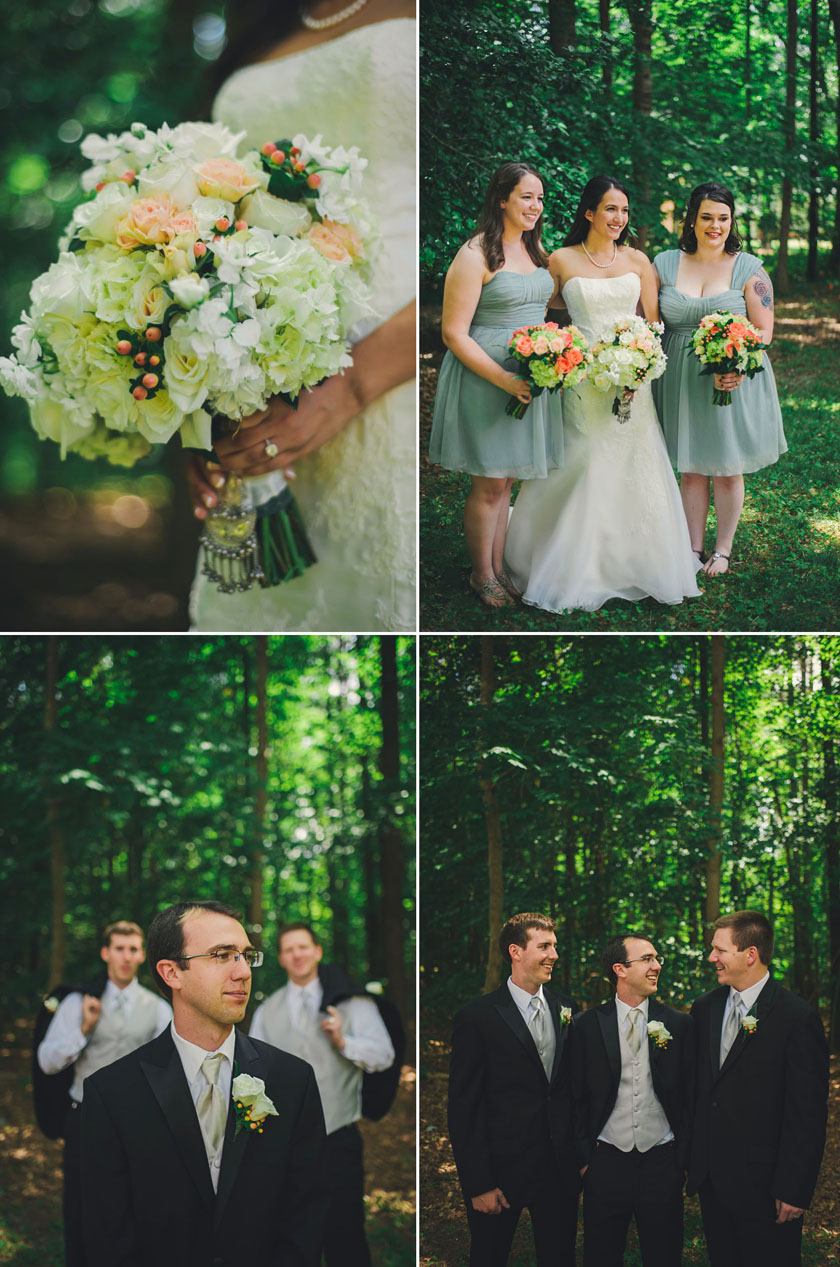 Connectiopn_Photography_Raleigh_NC_Wedding_Photographer_15