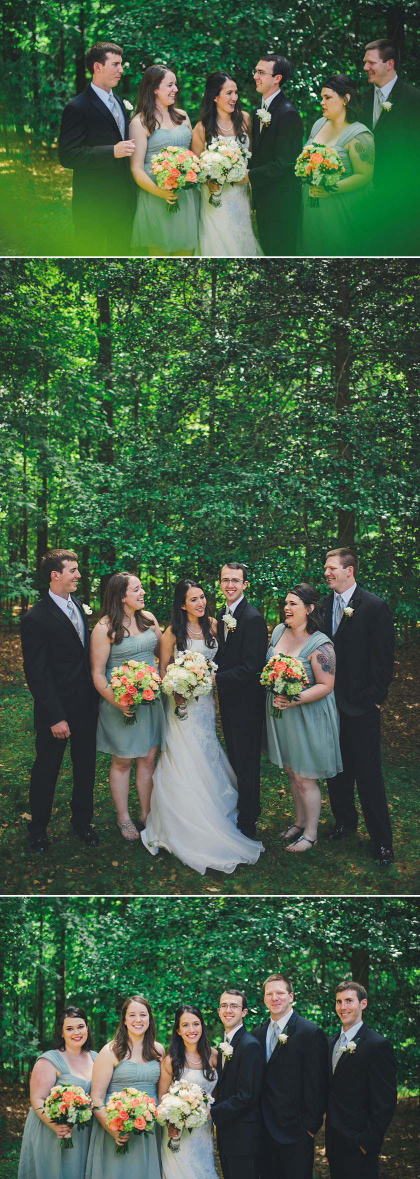 Connectiopn_Photography_Raleigh_NC_Wedding_Photographer_17