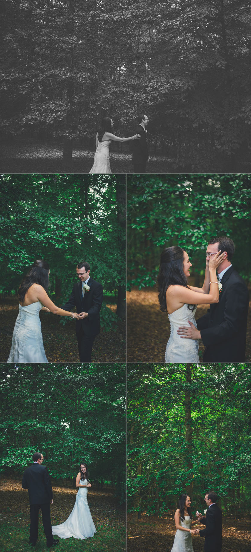 Connectiopn_Photography_Raleigh_NC_Wedding_Photographer_18