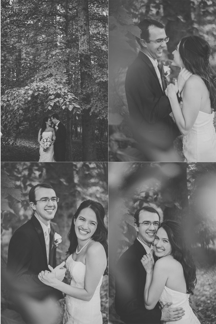 Connectiopn_Photography_Raleigh_NC_Wedding_Photographer_19