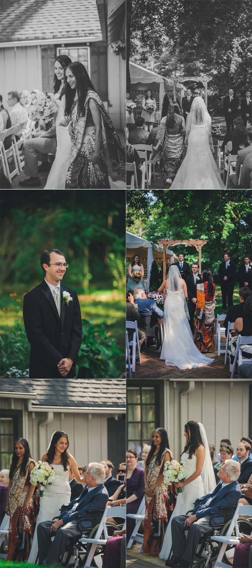 Connectiopn_Photography_Raleigh_NC_Wedding_Photographer_22