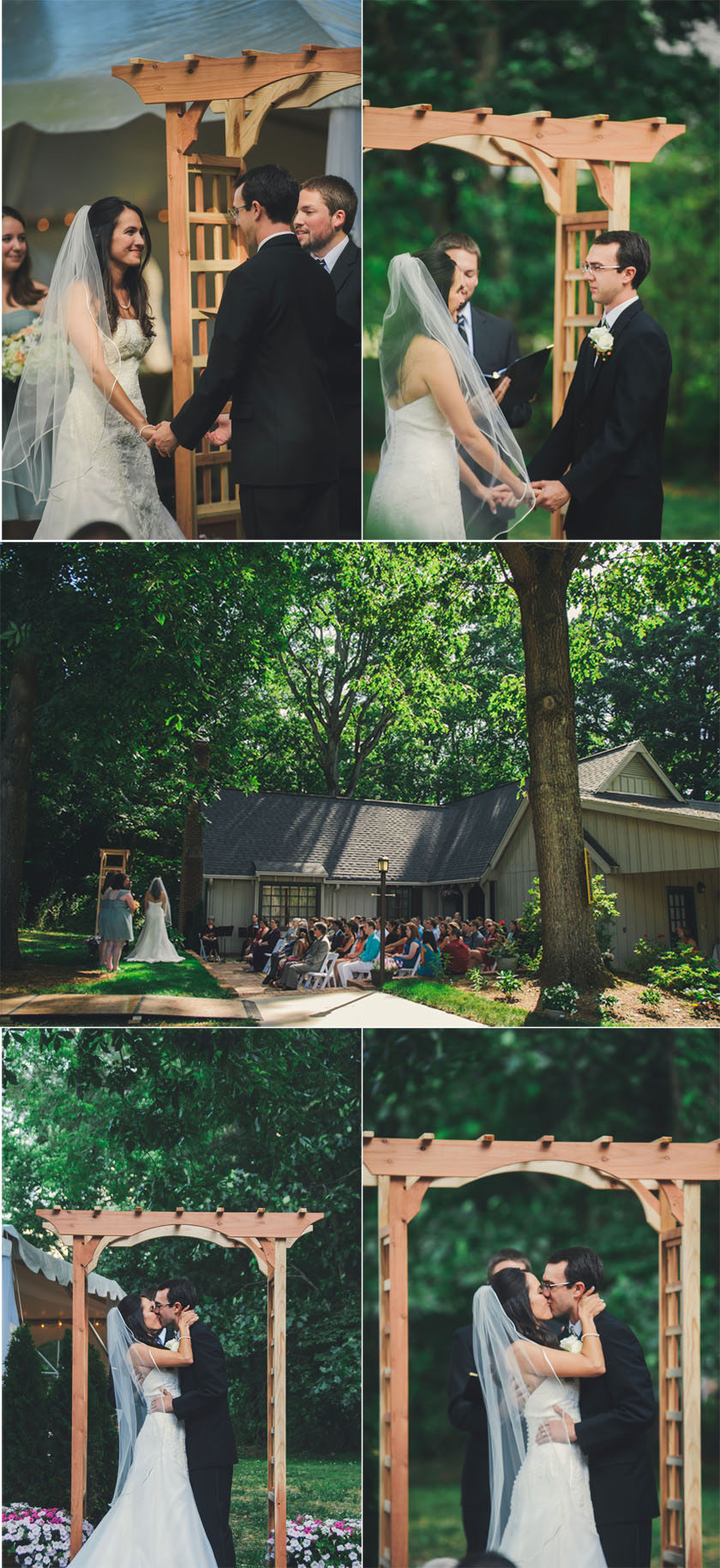 Connectiopn_Photography_Raleigh_NC_Wedding_Photographer_25