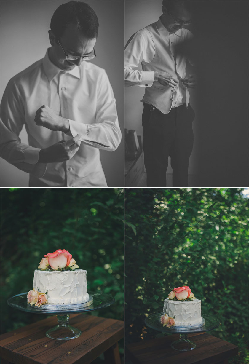 Connectiopn_Photography_Raleigh_NC_Wedding_Photographer_5