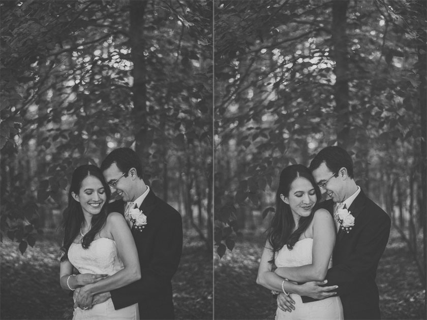 Connectiopn_Photography_Raleigh_NC_Wedding_Photographer_Open