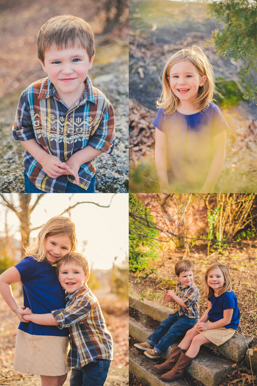 Connection_Photography_Family_4