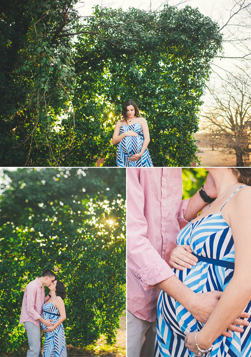 Connection_Photography_Maternity10