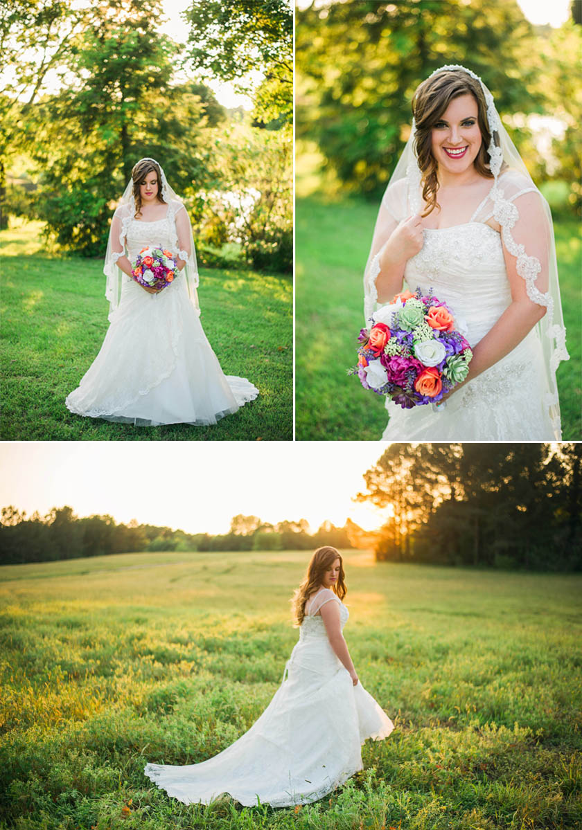 Connection_Photography_Bridal7