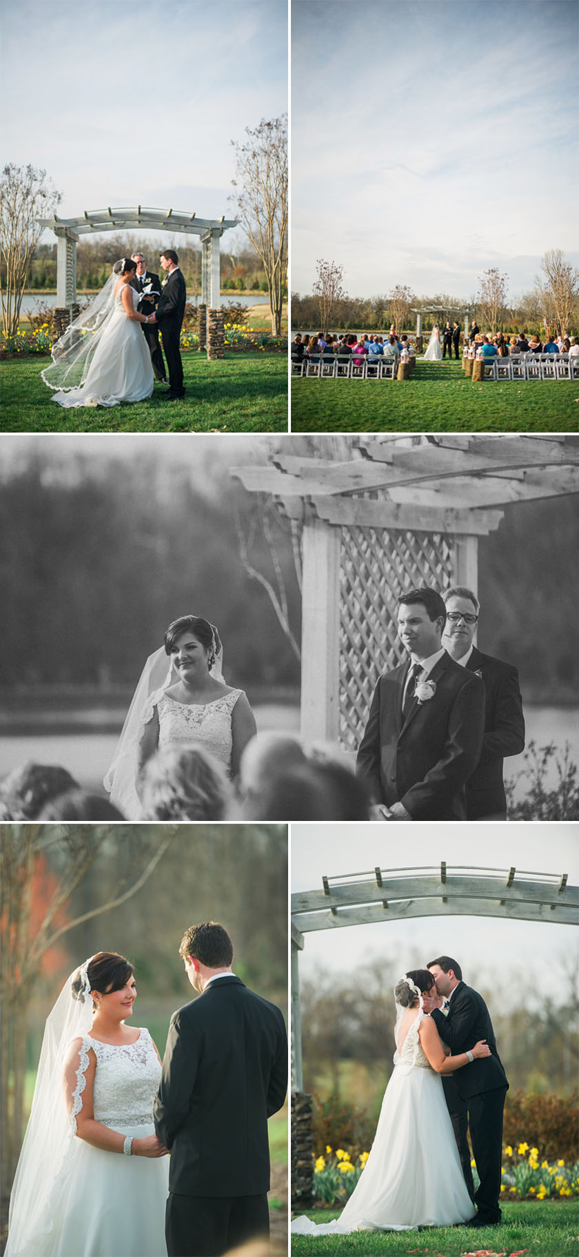 Connection_Photography_TheArbors17