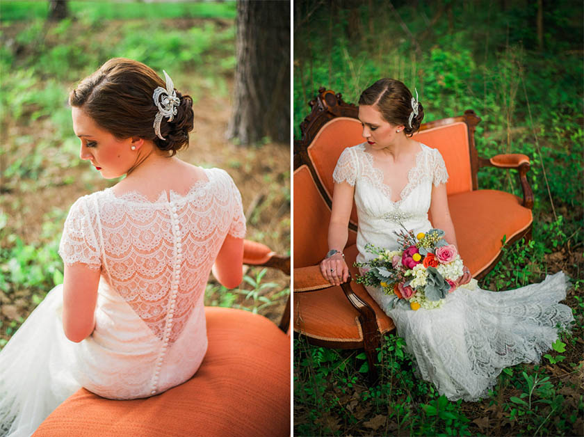 Connection_Photography_Bridal1