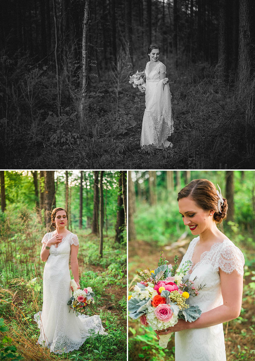 Connection_Photography_Bridal2