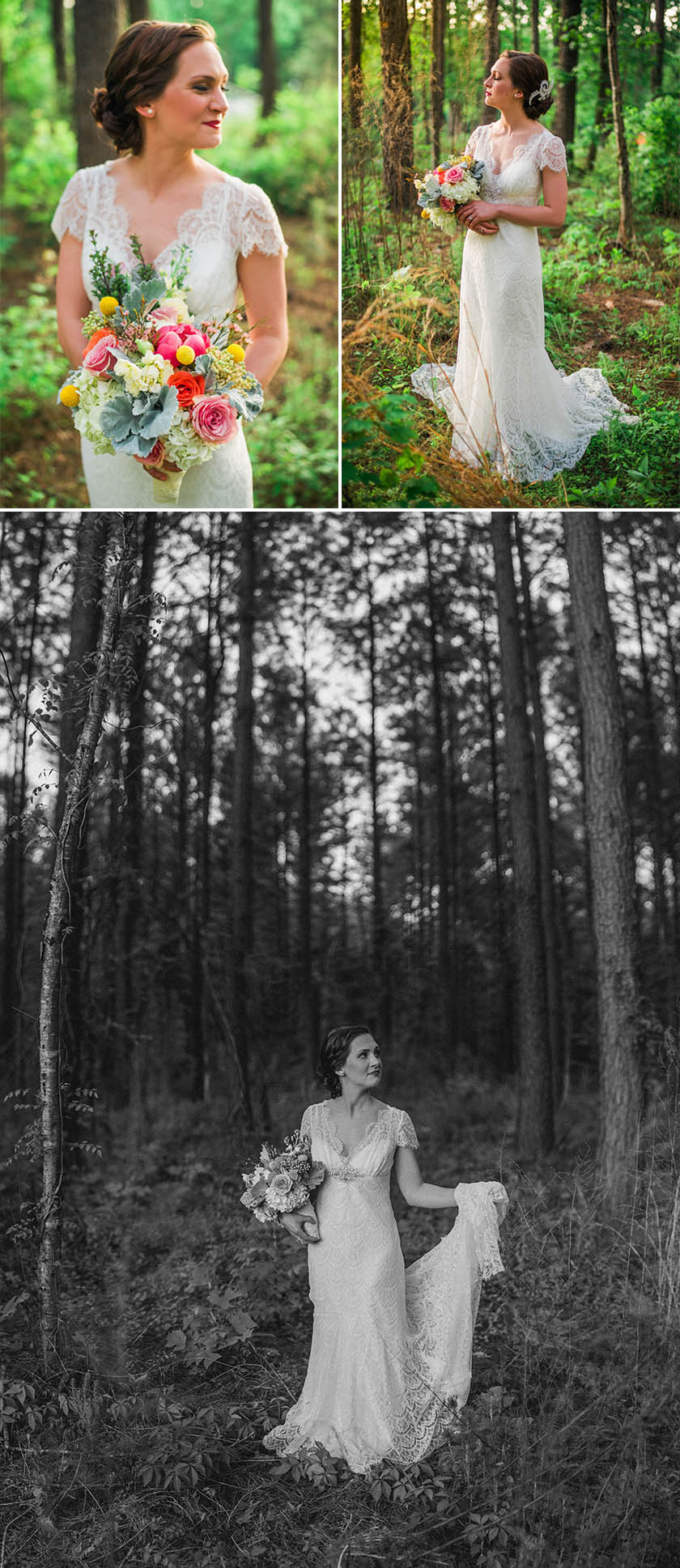Connection_Photography_Bridal3