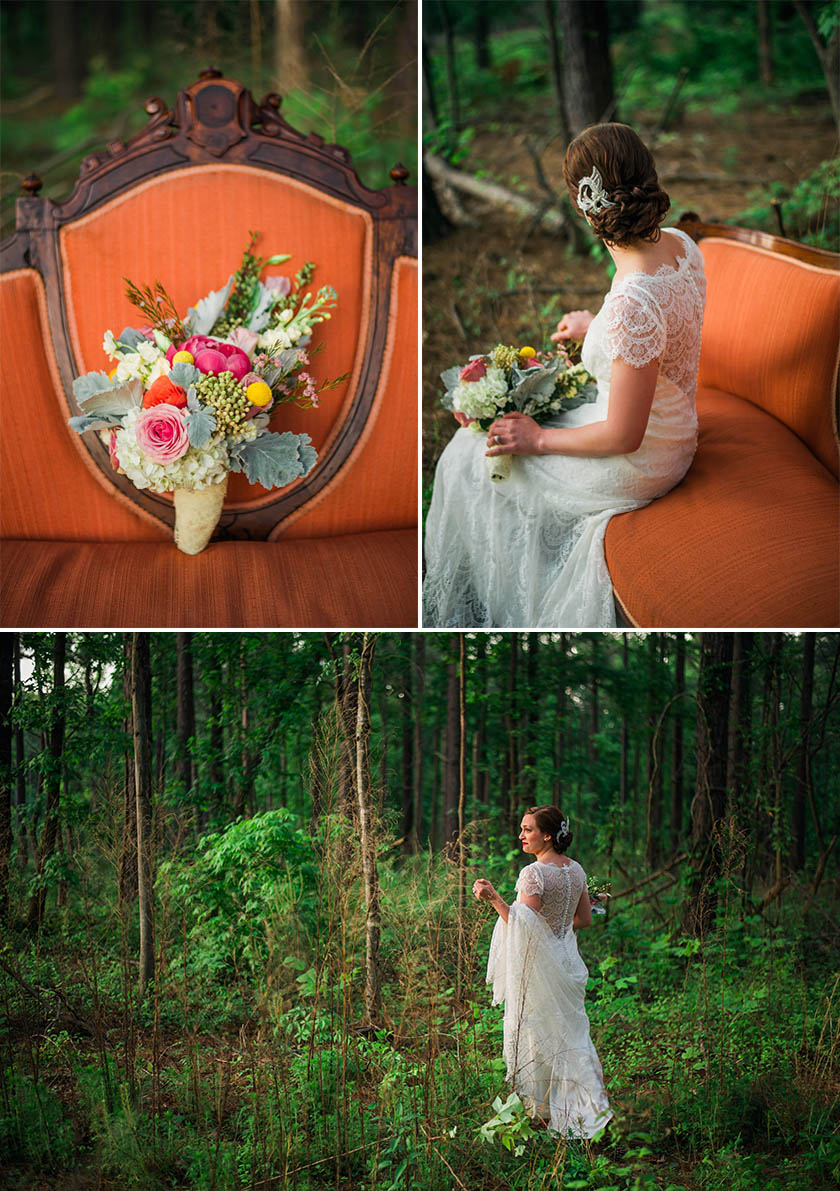 Connection_Photography_Bridal5