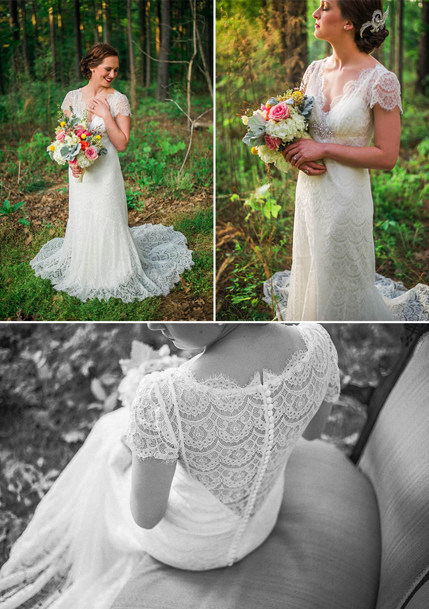 Connection_Photography_Bridal6