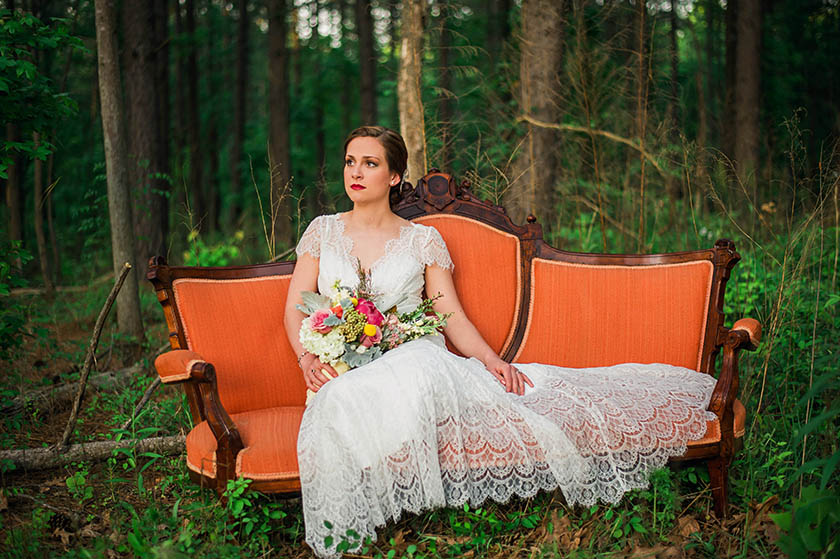 Connection_Photography_Bridal8