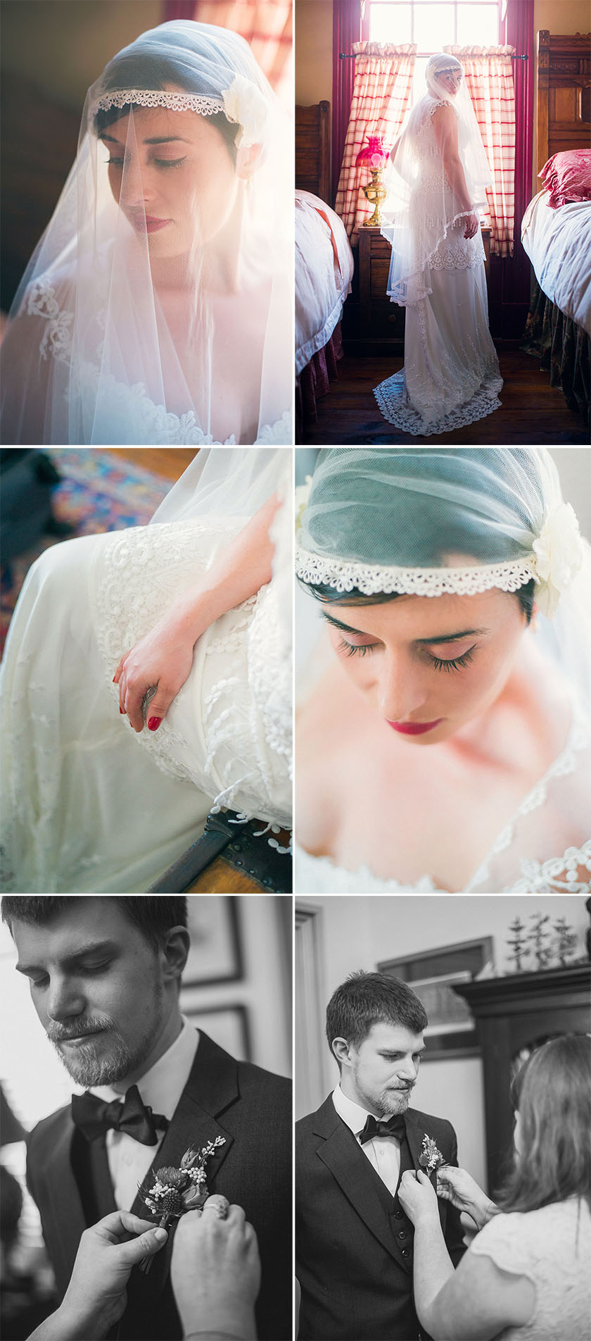 Connection_Photography_Raleigh_Wedding_11