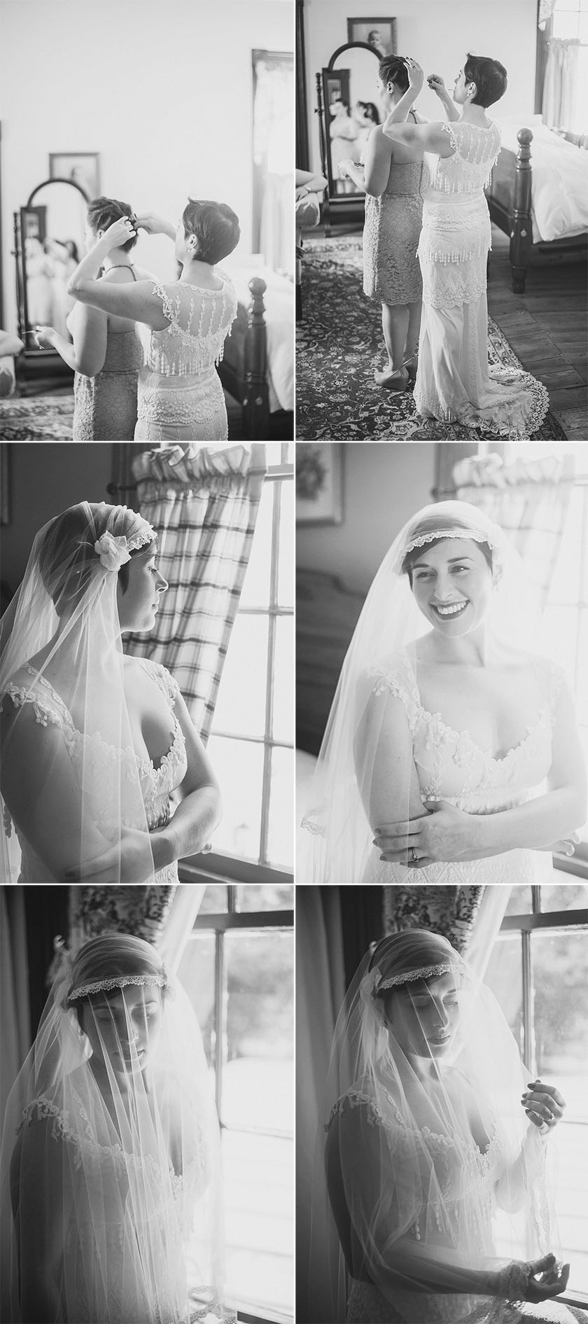 Connection_Photography_Raleigh_Wedding_12